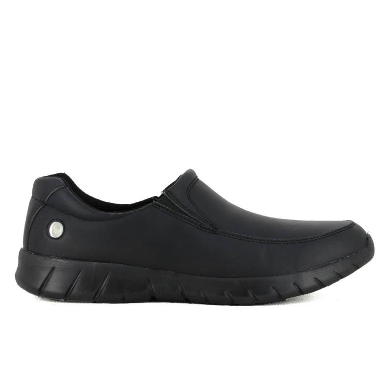 704476d34c9e56 Chaussure médicale légère et confortable · Chaussure médicale Suecos  élégante et confortable ...