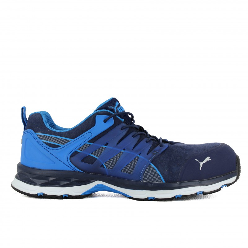 puma homme chaussures securite