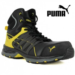 Chaussure Pas Lisashoes Securite De Cher Puma IH9WED2beY