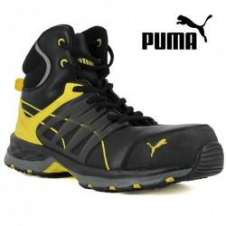 basket-securite-puma-haute-velocity-jaune-s3