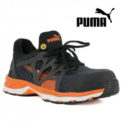basket-securite-puma-rush-hro-s1P