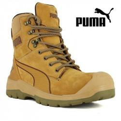 acheter en ligne 3d378 31277 Chaussure de sécurité homme confortable et légère pas cher ...