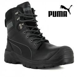chaussure-securite-puma-conquest-blk-ctx-high