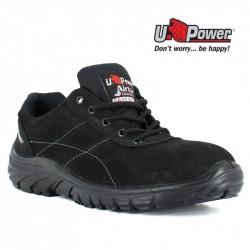 Chaussures de sécurité U Power homme femme LISASHOES LISASHOES