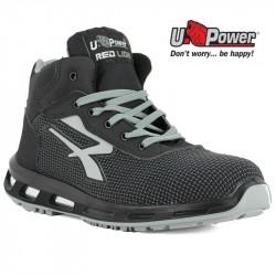 chaussure-securite-haute-u-power-stego