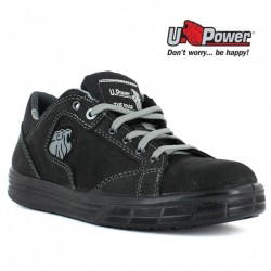 chaussure de securite king s3 legere confortable
