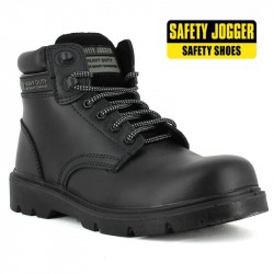 chaussure-securite-haute-cuir-safety-jogger-homme