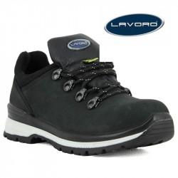 Chaussure de sécurité Lavoro S3 HRO SRC