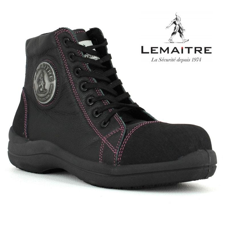 Ultra Haute Légère De Sécurité Chaussure Femme 5AR4Lqc3jS