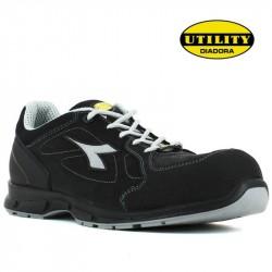 chaussures de sécurité flex Diadora embout composite