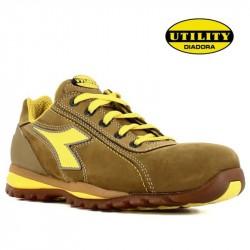 chaussures de sécurité glove s3 diadora