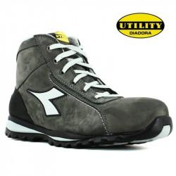chaussures-sécurité-haute-gamme-hommes