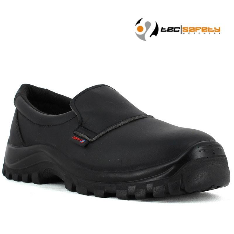 6960f4a53c9 Chaussure de cuisine pas cher noir 21