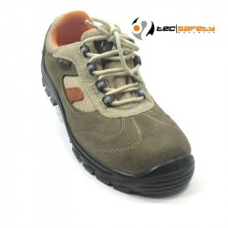 chaussure securite electricien