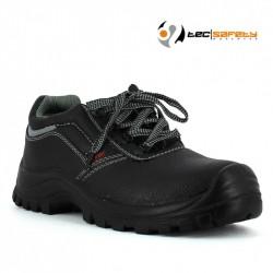 la meilleure attitude 7c33b 40ff2 Chaussure de sécurité homme légère et pas cher - LISASHOES