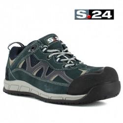 Basket de securite légère Runner Evo S1P S24