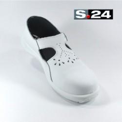 chaussure de securite S.24 EVA S1P femme