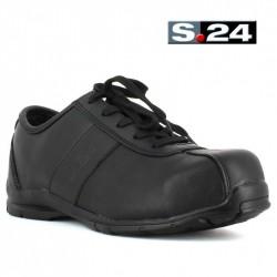 détaillant en ligne 5e9cb eae51 Chaussure de sécurité homme prix promo - LISASHOES