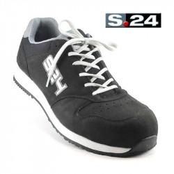 chaussure de securite basket