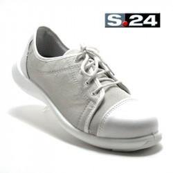 Chaussure Lisashoes Style Sécurité Femme De Converse Legere Pas Cher doWrxeCB