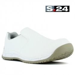 chaussure de securite cuisine milk evo s24