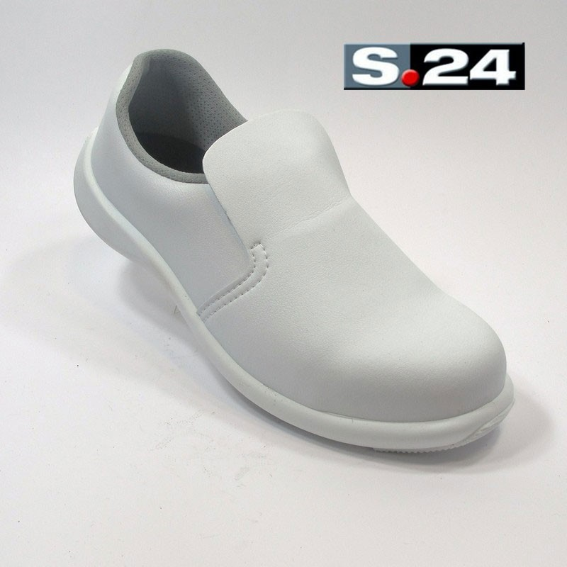 chaussure de securite cuisine femme