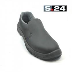 chaussure de securite cuisine