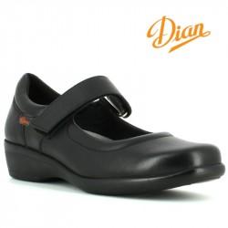 e10c89c7e34 Chaussures de service et médical Dian femme et homme - LISASHOES