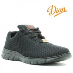 chaussure professionnelle santé et service