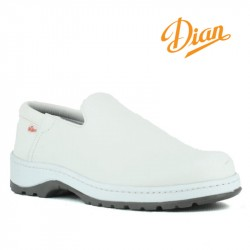 chaussure médical pas cher homme femme