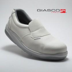 chaussure de cuisine haut de gamme
