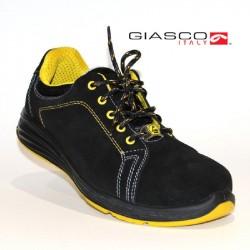 chaussure de sécurité coque composite