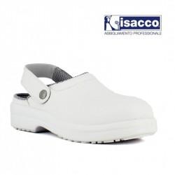 chaussure de sécurité alimentaire confortable
