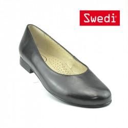 chaussure service restauration femme