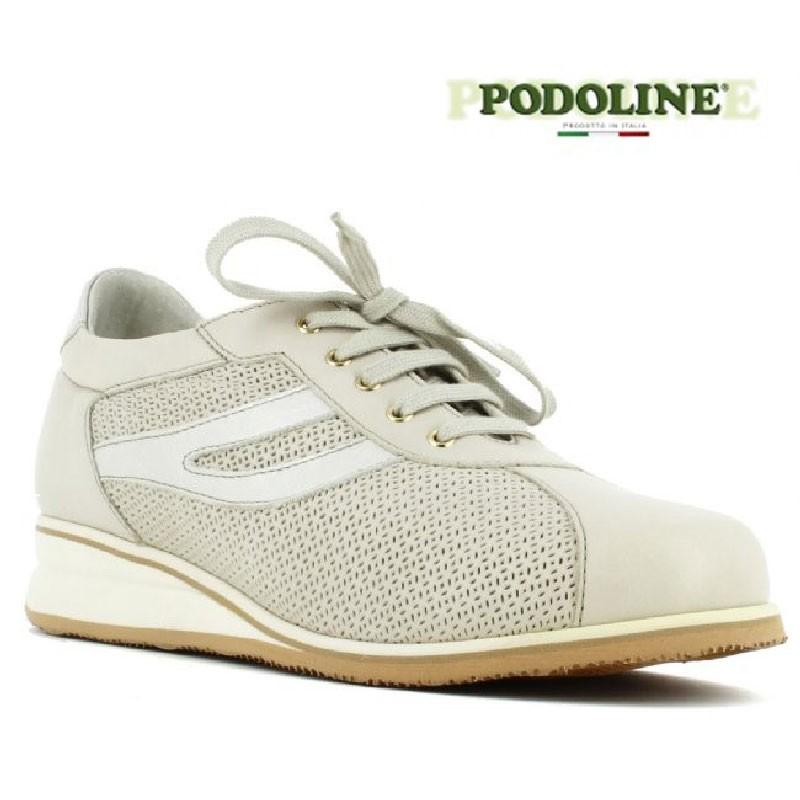 chaussures orthopédique diabétiques femmes
