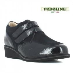 chaussure diabétique femme légère et confortable