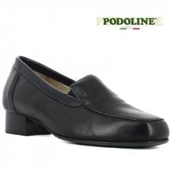 dce63f7950389 Chaussure diabétique et de confort pour femme et homme - LISASHOES