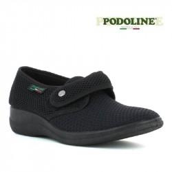 chaussures de confort femmes pieds hallux valgus
