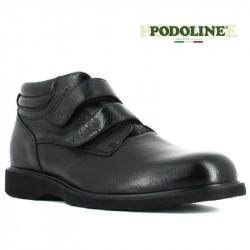 Chaussures pieds sensibles diabétiques