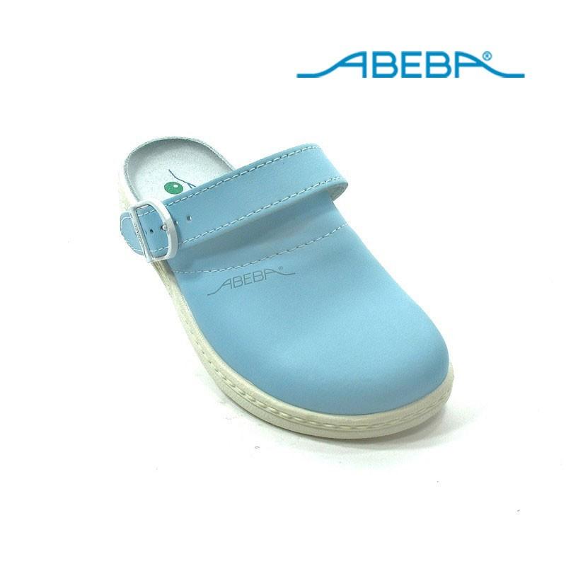fbac5808f1 Sabot médical confortable aide soignante pas cher | Lisashoes