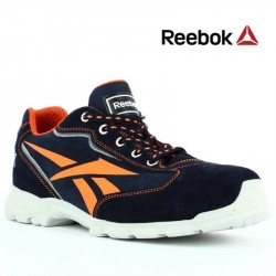 basket de securite reebok homme
