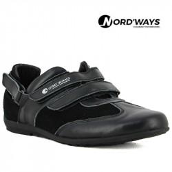 97f437a52c0355 Chaussures de service restauration femme pas cher - LISASHOES