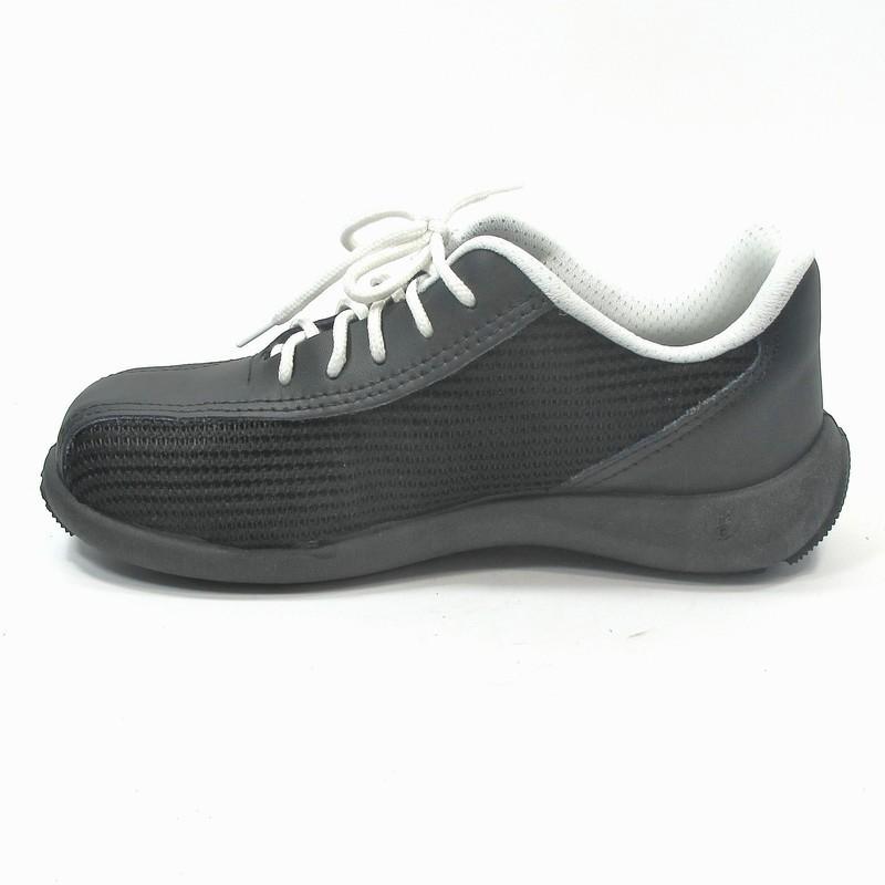 93c43d1517f29f Chaussure Securite Securite Securite Femme Légère Et Souple 52 08€ht  Lisashoes