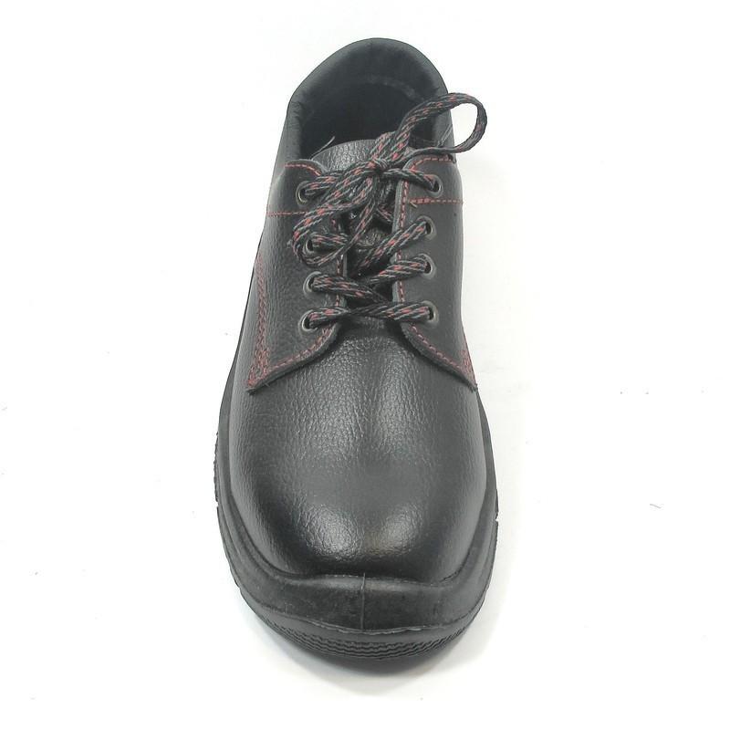 chaussure s curit en cuir pas cher lisashoes. Black Bedroom Furniture Sets. Home Design Ideas