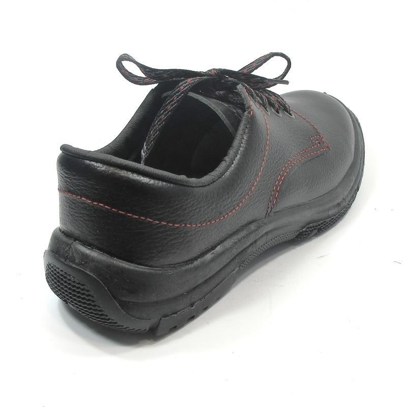 chaussure s curit pas cher homme veloce 23 90 ht en. Black Bedroom Furniture Sets. Home Design Ideas