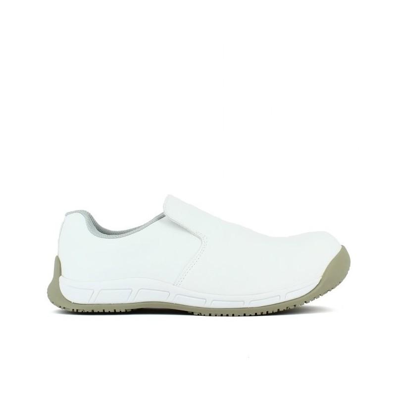 d147bff0981 chaussure de cuisine agroalimentaire  chaussure de securite cuisine  agroalimentaire  chaussure de laboratoire agroalimentaire ...
