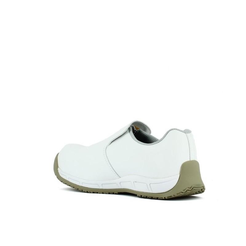 2e18bafca20 ... laboratoire agroalimentaire  chaussure de securite cuisine  agroalimentaire  chaussure de securite cuisine confortable ...