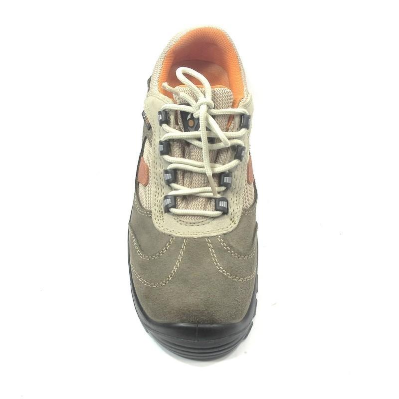 chaussure securite pas cher pour lectricien lisashoes. Black Bedroom Furniture Sets. Home Design Ideas