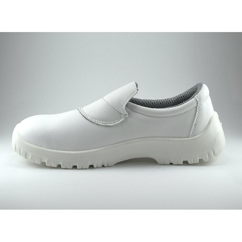 chaussure cuisine pas cher et confortable 21 95 ht lisashoes. Black Bedroom Furniture Sets. Home Design Ideas