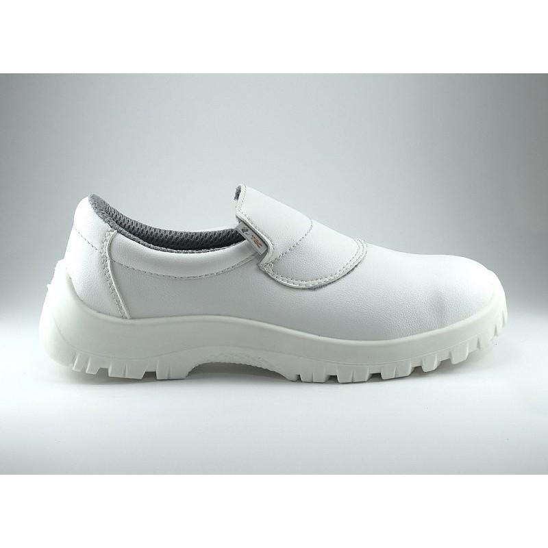 Chaussure Cuisine Pas Cher Et Confortable 21 95 Ht Lisashoes